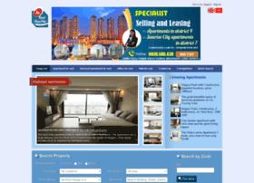 apartmentvn.net