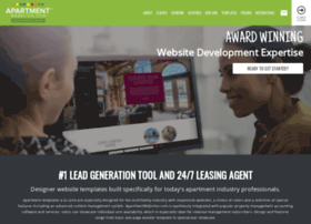 apartmentwebsites.com