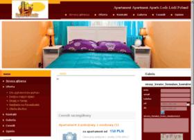 apartslodz.com