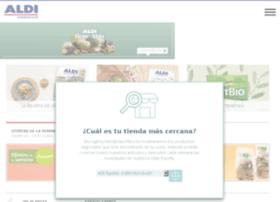 apasionadosporelcomercio.es