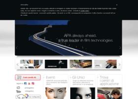 apaspa.com