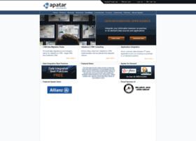 apatar.com