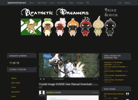 apatheticdreamers.guildwork.com