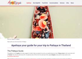 apattaya.com