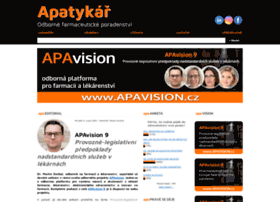apatykar.cz