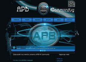 apb-hq.com