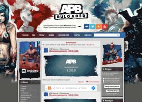 apb-r.ru