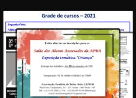 apba.com.br