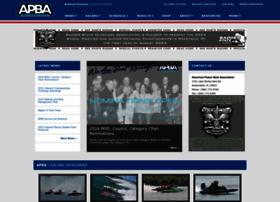 apba.org