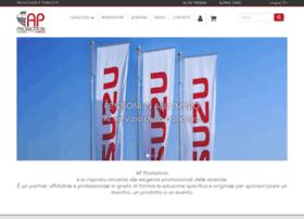 apbandiere.com
