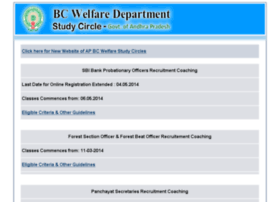 apbcwelfare.cgg.gov.in