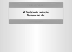 apbg.gmc.globalmarket.com