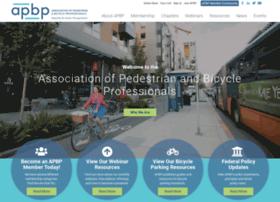 apbp.site-ym.com