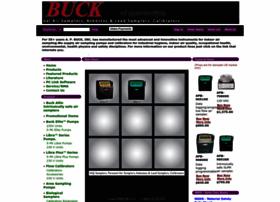 apbuck.com