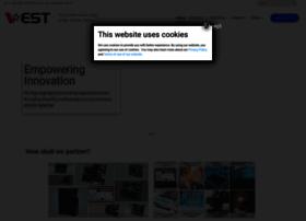 apc-vest.com