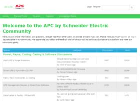 apc.communifire.com