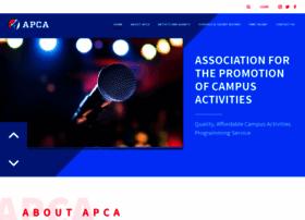 apca.com