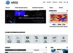 apcc21.org