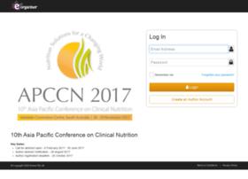 apccn2017-c10000.eorganiser.com.au