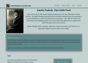 apcfund.org