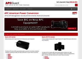 apcguard.com