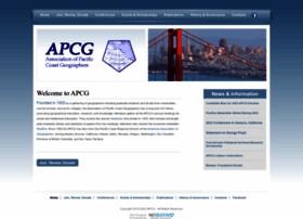 apcgweb.org