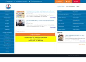 apchess.org