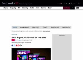apcmag.com