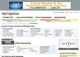 apco-worldwide.toppragencies.com