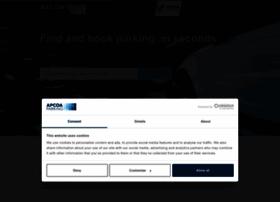 apcoa.co.uk