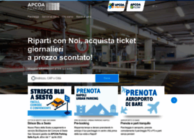 apcoa.it