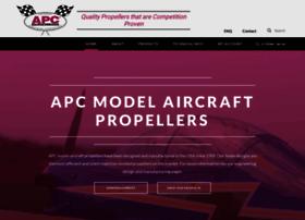 apcprop.com