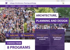 apdesign.ksu.edu