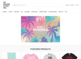 apdesignstory.com