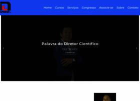 apdesp.org.br