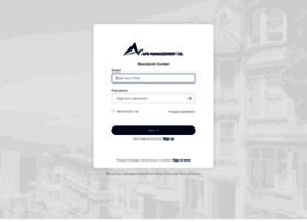 apdmanagement.managebuilding.com