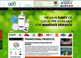 apdpromotions.com.au