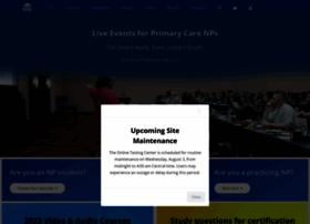 apea.com