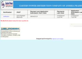 apeasternpower.cgg.gov.in