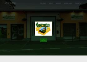 apecontadina.com