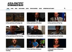 apecsec.org
