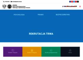 apeiron.edu.pl