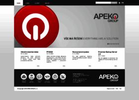 apeko.cz