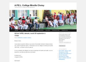 apel-college-sbh.com
