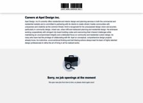 apel-design-inc.workable.com