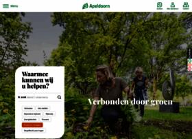 apeldoorn.nl