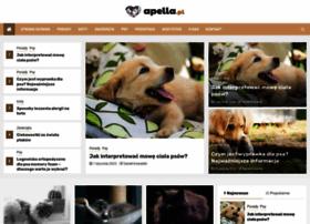 apella.pl