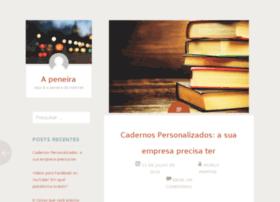apeneira.com