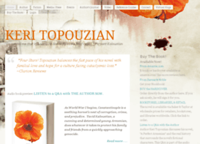 aperfectarmenian.com