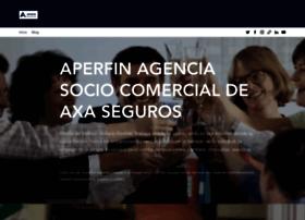 aperfin.com